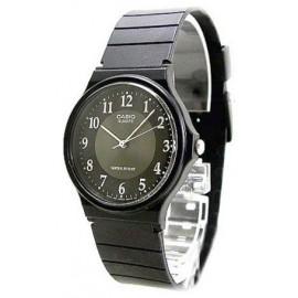 Наручные часы Casio MQ-24-1B3 Мужские
