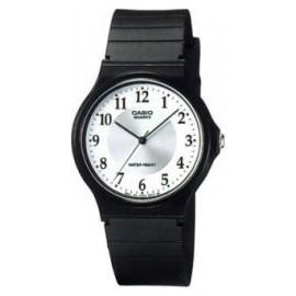 Наручные часы Casio MQ-24-7B3 Мужские
