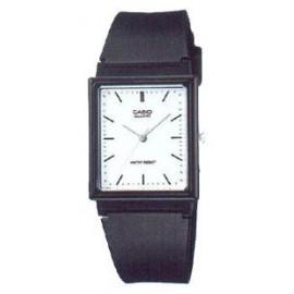 Наручные часы Casio MQ-27-7E Мужские