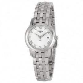 Наручные часы Tissot T031.210.11.033.00 Мужские
