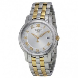 Наручные часы Tissot T031.410.22.033.00 Мужские