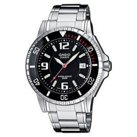 Наручные часы Casio MTD-1053D-1A Мужские