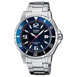 Наручные часы Casio MTD-1053D-2A Мужские