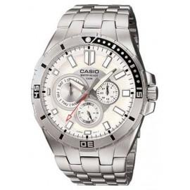 Наручные часы Casio MTD-1060D-7A Мужские