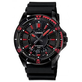 Наручные часы Casio MTD-1066B-1A2 Мужские