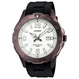 Наручные часы Casio MTD-1073-7A Мужские