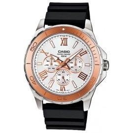 Наручные часы Casio MTD-1075-7A Мужские