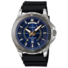 Наручные часы Casio MTD-1076-2A