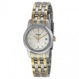 Наручные часы Tissot T033.210.22.111.00 Женские