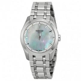 Наручные часы Tissot T035.246.11.111.00 Женские