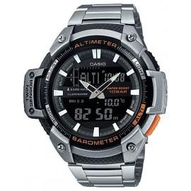 Наручные часы Casio SGW-450HD-1B Мужские