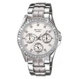Наручные часы Casio SHEEN SHN-3013D-7A Женские