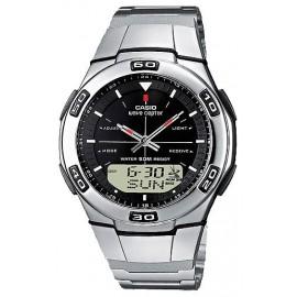Наручные часы Casio WVA-105HDE-1A Мужские