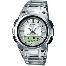 Наручные часы Casio WVA-109HDE-7A Мужские