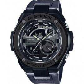 Наручные часы Casio G-SHOCK GST-210M-1A Мужские