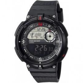 Наручные часы Casio SGW-600H-1B Мужские