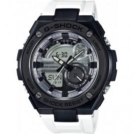 Наручные часы Casio G-SHOCK GST-210B-7A Мужские
