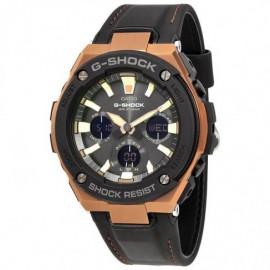 Наручные часы Casio G-SHOCK GST-S120L-1A Мужские