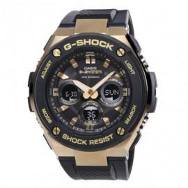 Наручные часы Casio G-SHOCK GST-S300G-1A9 Мужские
