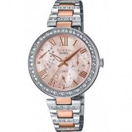 Наручные часы Casio SHEEN SHE-3043BSG-9A Женские