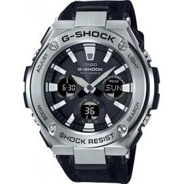 Наручные часы Casio G-SHOCK GST-W130C-1A