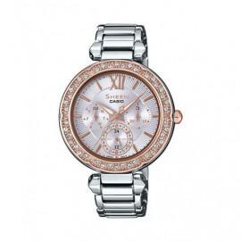 Наручные часы Casio SHEEN SHE-3061SG-4A