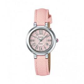 Наручные часы Casio SHEEN SHE-4029L-4A