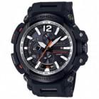 Наручные часы Casio G-SHOCK GPW-2000-1A