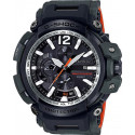Наручные часы Casio G-SHOCK GPW-2000-3A