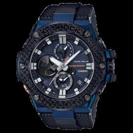 Наручные часы Casio G-SHOCK GST-B100XB-2A