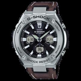 Наручные часы Casio G-SHOCK GST-S130L-1A