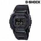 Наручные часы Casio G-SHOCK GMW-B5000GD-1E