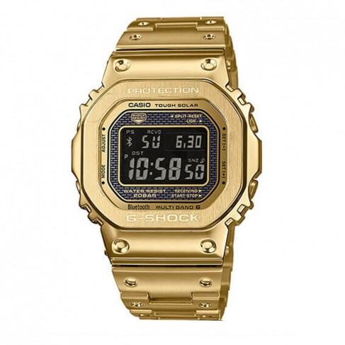 Наручные часы Casio G-SHOCK GMW-B5000GD-9E