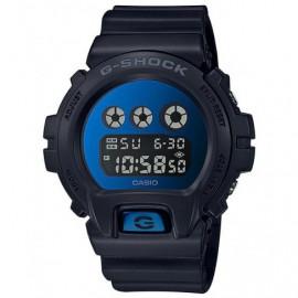 Наручные часы Casio G-SHOCK DW-6900MMA-2E