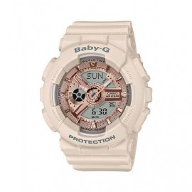 Наручные часы Casio BABY-G BA-110CP-4A