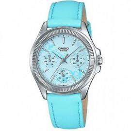 Наручные часы Casio LTP-2088L-2A