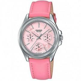 Наручные часы Casio LTP-2088L-4A2