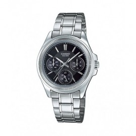Наручные часы Casio LTP-2088D-1A2