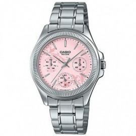 Наручные часы Casio LTP-2088D-4A