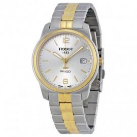 Наручные часы Tissot T049.410.22.037.01 Мужские