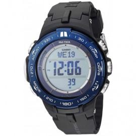 Часы Casio PRW-3100YB-1E