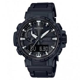 Часы Casio PRW-60FC-1A