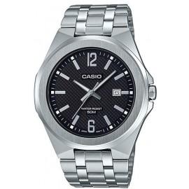 Наручные часы Casio MTP-E158D-1A