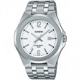 Наручные часы Casio MTP-E158D-7A