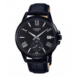 Наручные часы Casio MTP-EX100BL-1A
