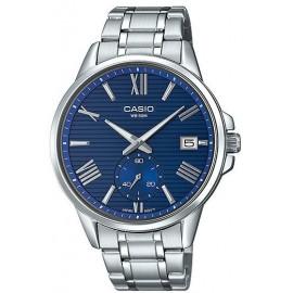 Наручные часы Casio MTP-EX100D-2A
