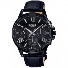 Наручные часы Casio MTP-EX300BL-1A