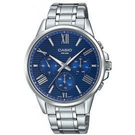 Наручные часы Casio MTP-EX300D-2A