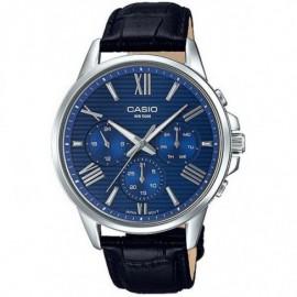 Наручные часы Casio MTP-EX300L-2A