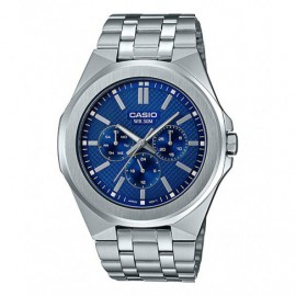 Наручные часы Casio MTP-SW330D-2A